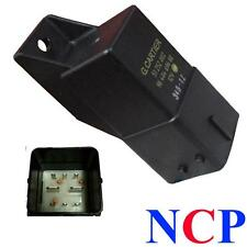 CITROEN C1 C2 BERLINGO NEMO DISPATCH 2.0HDI 1.6HDI GLOW PLUG RELAY DIESEL 598140