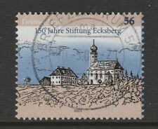 Germany 2002 Ecksberg Foundation SG 3101 FU