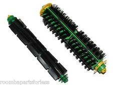 NEW ROOMBA GREEN BRUSH SET IROBOT 500/600 SERIES!! MANY PARTS AVAILABLE!!