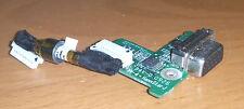 Gateway ZH7 netbook VGA I/O board - 94V-0-0926