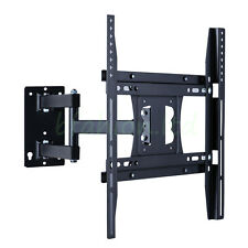 Universal TV WALL MOUNT BRACKET 34 39 42 44 46 47 50 inch for Samsung LG Philips