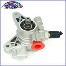 BRAND NEW POWER STEERING PUMP FOR 98-02 HONDA ACCORD 2.3L