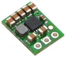 POLOLU-2119 Pololu 5V Step-Up/Step-Down Voltage Regulator S7V7F5 / uk stock