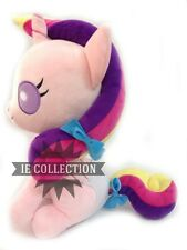 MY LITTLE PONY PRINCIPESSA CADANCE BABY PELUCHE 30CM PUPAZZO plush princess luna