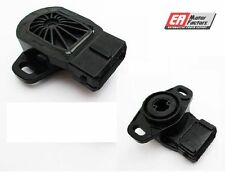 THROTTLE POSITION SENSOR MITSUBISHI LANCER EVO 7 8 9 MD628074