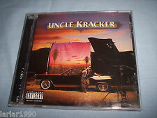 Double Wide [PA] by UNCLE KRACKER (CD, Jun-2000, Lava Records (USA) CD