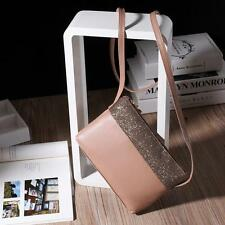 Fashion Women Leather Shoulder Bag Handbag Satchel Purse Hobo Messenger Bags Hot