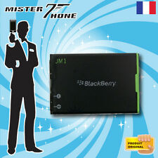 GENUINE BATTERY BLACKBERRY JM1 P9981 PORSHE DESIGN BOLD 9790 BATTERIE ORIGINALE