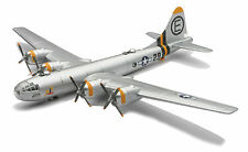 NewRay Model Kit US Air Force B-29 Superfortress bomber aircraft Dina Might N65