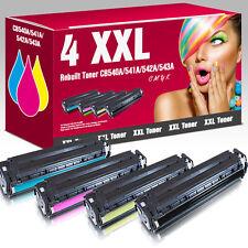 Toner für HP Laserjet CP1215 CP1515N CM1312MFP CP1514N CP1217 CP1210 CP1516N