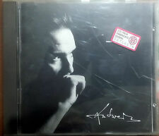 URE MIDGE ANSWERS TO NOTHING TAKE ME HOME CD 1988