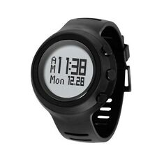 Montre Oregon Scientific SE900 Sports Training Smart Watch