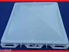 RV Roof Vent Fits Jensen New Style Lid Durable by Camco RV, Motorhome, Campers.