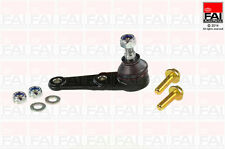 Ball Joint Lower for Volvo - FAI SS177