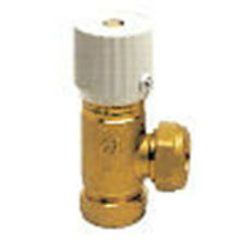 22MM ALTECNIC ECOPAS DIFFERENTIAL AUTO BYPASS VALVE