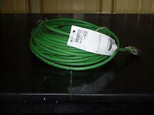 1 pc Phoenix Contact IBS BBS-T/C01/21 68' D-Sub Interbus Cable, New