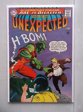 Tales of the Unexpected (1956-1968) #103 VF-