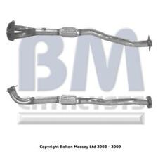 APS70009 EXHAUST FRONT PIPE  FOR NISSAN PRIMERA 2.0 1990-1996