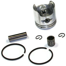 23cc GoPed G23lh Piston rebuilt kit for 23cc Engine Parts Big Foot Sport