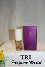 Dark Vanilla by Coty Cologne Women Spray .375 fl.oz. Purse size