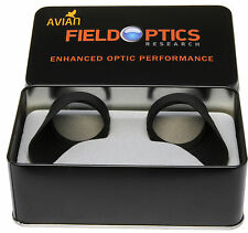 Avian Winged Eyecups for Swarovski, Leica, Zeiss & more 36-44mm ( one pair )