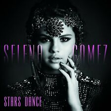 Star Dance by Selena Gomez Selena Gomez & the Scene (Format: Audio CD)