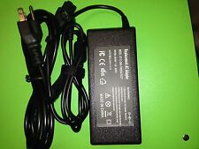 3.9A 4.7A 90W AC adapter charger for Sony SVE15111FDW SVE151G11L VGP-AC19V38 NEW
