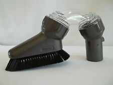 Dyson DC44 Multi-angle Brush  (New)  Part 917645-02 Fits Most Models