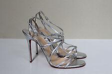 Christian Louboutin Women\u0026#39;s Strappy Heels | eBay