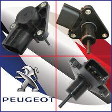 Capteur de recopie position Turbo PEUGEOT 807 2.0 HDI - à partir 01.2007 #756047
