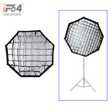 "Photo Studio Honeycomb Grid for 95cm / 37"" Softbox Octagon Umbrella Softbox"