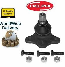 FOR Vauxhall ASTRA 98-  ZAFIRA 99- Lower WISHBONE SUSPENTION New Ball Joint