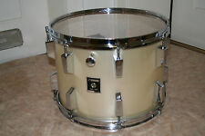 """Sonor TomTom 14"""""""