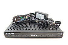 DECODIFICADOR de ONO TiVo cisco 8685 HD TV Inteligente deco 3D HDMI desco hdtv