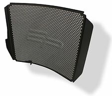 Triumph Daytona 675/R 2013-2016 Radiator Guard Grill Cover Evotech Performance
