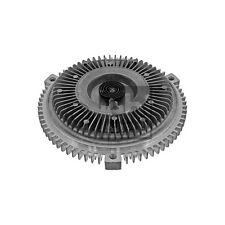 FEBI BILSTEIN Clutch, radiator fan 17848