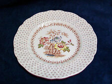 """Royal Doulton Grantham Bread & Butter Plate s 6 1/2"""" D5477"""