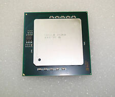 Intel Processore Xeon CPU L7345 1.86 ghz 8M 1066MHz FSB Quad Core SLA6B Garanzia