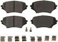 New Mazda Mx5 Mx-5 Factory Front Brake Pad Set 2006 To 2014