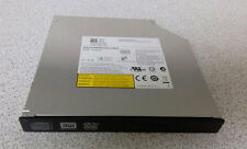 New Dell Latitude E5500 E5530 E5510 DVD Burner Writer CD-R ROM Player Drive