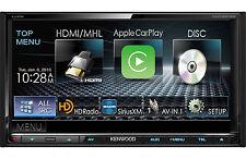 KENWOOD DDX-9902S DDX9902S D-DIN RADIO DDX9902S