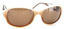 Sonnenbrille / Sunglasses Jette Joop Mod. 8616 Color-2 incl. Etui