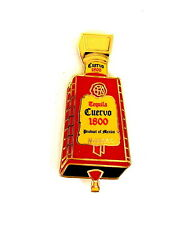 "BALLON ""SPECIAL SHAPE"" Pin / Pins - TEQUILA CUERVO 1800 / N-3058C [3562]"