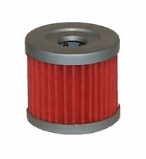 Suzuki  CS125 Roadie 83-87 Hiflo Oil Filter