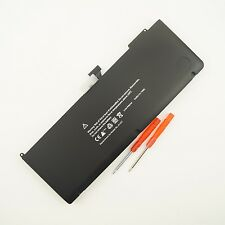 "OEM Battery For Apple MacBook Pro 15"" Series A1321 A1286 (2009 Version Mid-2010)"