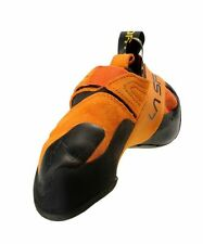 La Sportiva Python - sensitive, snug fitting slipper -  ASK ME FOR YOUR SIZE