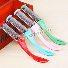 Foot Rasp Care Callus Feet File Hard Skin Remover Exfoliating Pedicure Tool