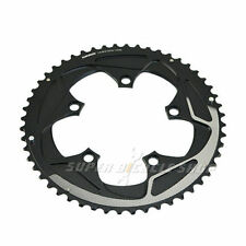 SRAM X-Glide 11 Speed S2 Chainring 52T, BCD 110mm, For 52-36T , Black