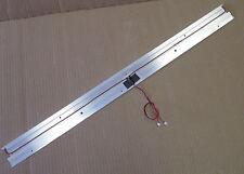 Hiteker E32V7 LED Backlight Strip 6049000000-L 6049000000-R