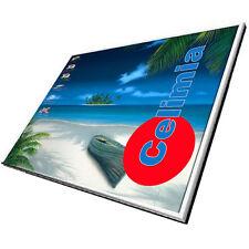 """HP COMPAQ PROBOOK 4520S Dalle Ecran 15.6"""" LCD LED pour ordinateur portable WXGA"""